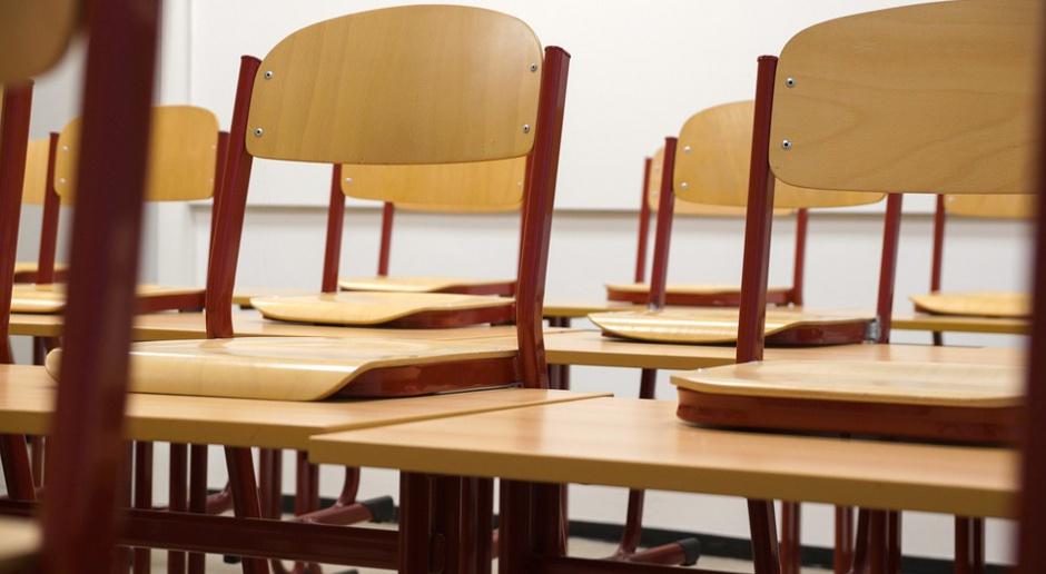 Kukiz'15, reforma edukacji: Uczniowie mogą stać się królikami doświadczalnymi