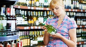 Polacy piją za dużo alkoholu. Resort zdrowia ma nowy plan