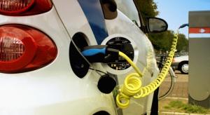 Milion samochodów elektrycznych w Polsce? Ministerstwo energii ma śmiały plan