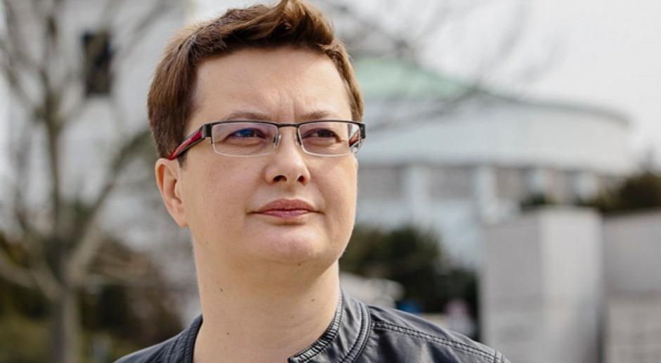 Nowoczesna: Ustawa o Krajowej Administracji Skarbowej prowadzi do dalszego nepotyzmu i kolesiostwa