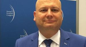 MR określiło pięć pułapek rozwojowych Polski