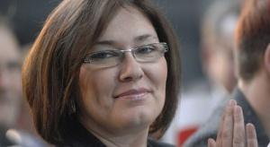 Mazurek: Więcej o zmianach w rządzie na posiedzeniu klubu PiS
