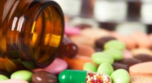 Nowela refundacyjna: Szerszy dostęp do leków i refundacja szczepionek