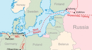 Peter Altmaier: Nord Stream 2 i konflikt wokół Krymu to różne sprawy
