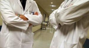 Pytania i odpowiedzi z egzaminów lekarskich będą publicznie dostępne