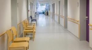 Resort zdrowia skróci kolejki do lekarzy? Wiceminister: Idę o zakład, że kolejki będą spadać