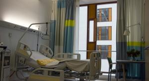 Pacjenci skarżą się na żywienie w szpitalach. Co na to resort zdrowia?
