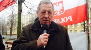 Szyszko: Porozumienie paryskie to sukces dla Polski i całego świata