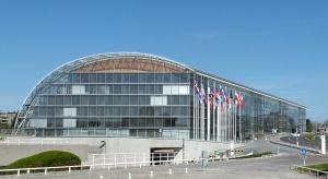 Europejski Bank Inwestycyjny zatwierdził już dziewięć dużych polskich inwestycji