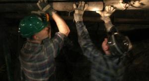 Związkowcy z JSW piszą do rządu: Nie akceptujemy decyzji o przeniesieniu kopalni Krupiński do SRK