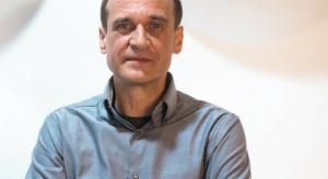 Paweł Kukiz: Nie potrafię z tematu o dzieciach niepełnosprawnych przeskoczyć na Caracale