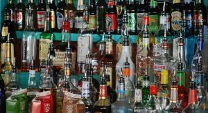Skażony alkohol będzie zwolniony z akcyzy?