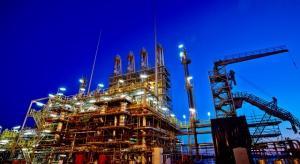 Naimski: Dywersyfikacja zapewni bezpieczeństwo energetyczne Polski