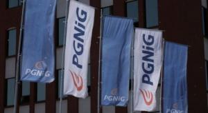 Będą zmiany w zarządzie PGNiG?