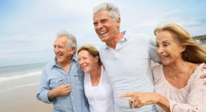 Szydło: Ustawa ws. obniżenia wieku emerytalnego do końca tego roku