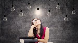 Ministerstwo nauki planuje wprowadzenie doktoratów za pracę wdrożeniową
