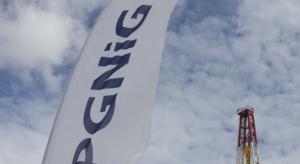 PGNiG wybierze nowy zarząd