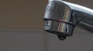 Osobista decyzja premier Szydło: Podwyżek opłat za wodę nie będzie