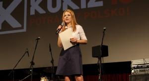 Kukiz'15: Wzrost zadłużenia i marnotrawstwo pieniędzy grzechem głównym budżetu