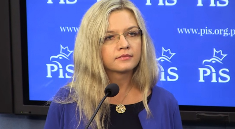 Amber Gold: Komisja śledcza chce przesłuchać lekarza ws. stanu zdrowia prokurator Kijanko