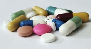 Program dla seniorów już działa: 2,7 mln opakowań bezpłatnych leków
