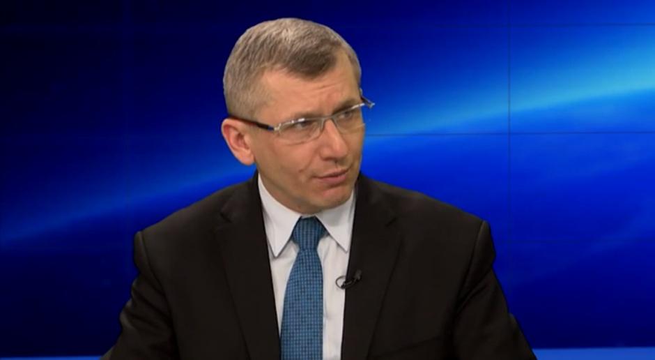 Szef NIK stracił immunitet. Sejm pozbawił Kwiatkowskiego ochrony