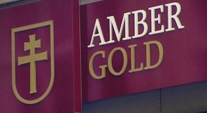 Zmiany osobowe w składzie komisji ds. Amber Gold