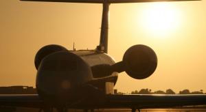 Samoloty dla VIP-ów: Rząd podjął dobrą decyzję?