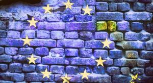 Impas w sprawie CETA podważa wiarygodność UE i źle wróży przyszłym negocjacjom