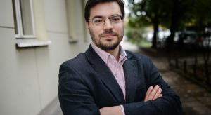 Kukiz'15: Rządy PiS, to nie jest dobra zmiana, ale drobna zmiana