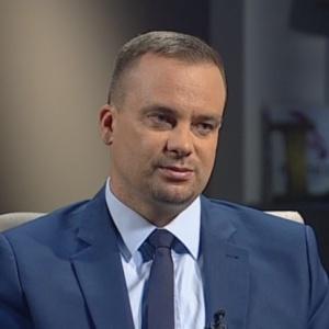 Bartłomiej Stawiarski - informacje o kandydacie do sejmu