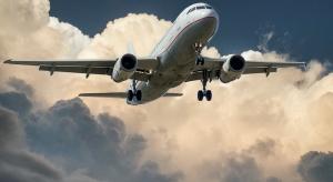 Krajowa Administracja Skarbowa bez  odpowiedzialność za ochronę lotnisk
