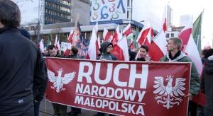 """""""Żeby Polska była polska"""" hasłem nowej koalicji wyborczej"""