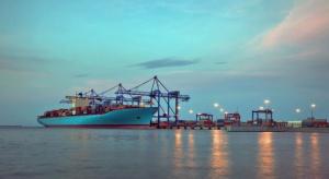 Projekt ustawy o wyposażeniu morskim skierowany do komisji