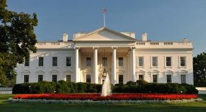 Wybory prezydenckie w USA. Kogo typują Polacy?