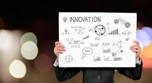 Rząd chce pobudzić naukowców i biznes