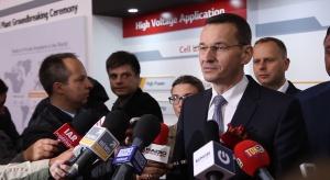 Przedsiębiorcy: Plan Morawieckiego? A co to?