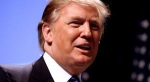 Wybory w USA: Waszczykowski szuka kontaktów w sztabie Trumpa