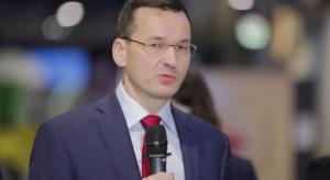 Plan Morawieckiego się nie uda? Porozumienie Rezydentów nie ma wątpliwości