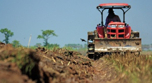 Dopłaty do składki ubezpieczeń dla rolników będą większe