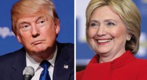 Clinton zdobyła więcej głosów od Trumpa. Będzie zmiana prezydenta?