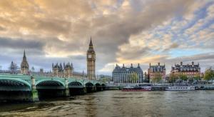 Rząd Wielkiej Brytanii przedstawił zarys przyszłej polityki migracyjnej