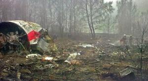 10 lat po katastrofie smoleńskiej kluczowe pytania wciąż bez odpowiedzi, komentują ukraińscy politycy