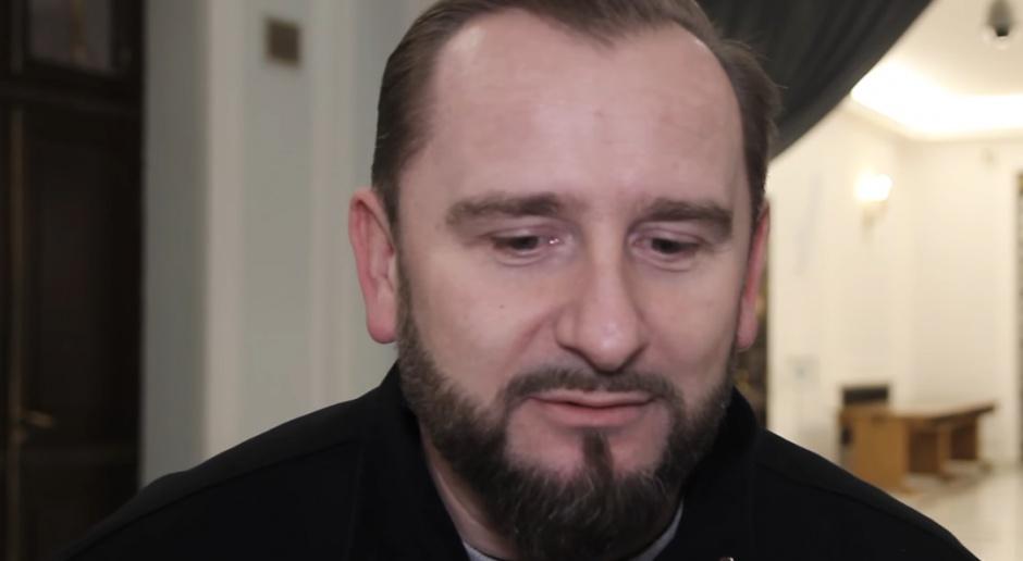 Liroy-Marzec: Ministerstwo Zdrowia próbuje zniszczyć projekt ws. medycznej marihuany
