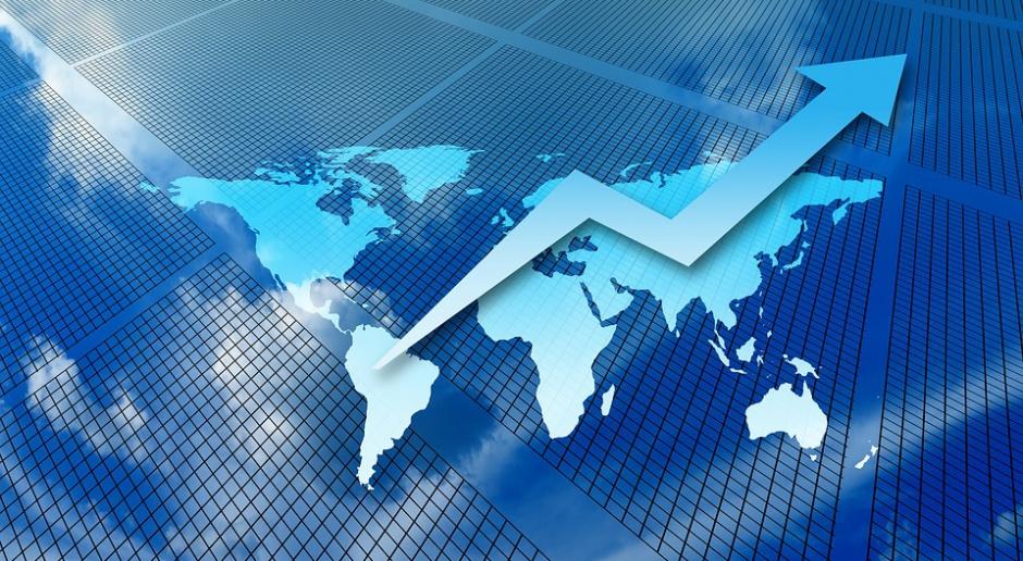 MR: Rating S&P - To dobra wiadomość dla polskiej  gospodarki