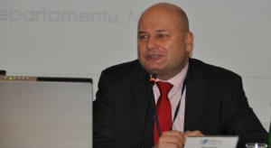 Wiceminister: Ani jedno euro nie wróci z powrotem do Brukseli