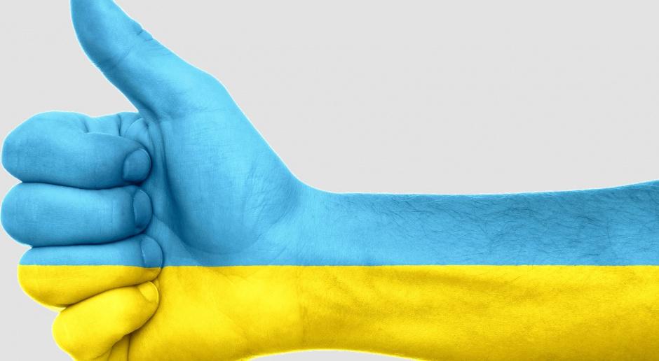 Składki emerytalne: Ukraińcy uratują polski ZUS?