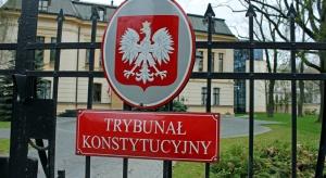 13 grudnia sejmowa komisja zaopiniuje kandydata na sędziego TK