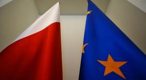 Byli szefowie MON piszą do marszałka Sejmu: To krzywda i złamanie zasady lojalności