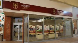 Były kurator szefa Amber Gold Marcina P. stanie przed komisją śledczą